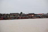 20130403 馬來西亞:IMG_0433.JPG
