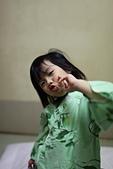 20130223 劉小妮的北海道之旅:IMG_6770.JPG