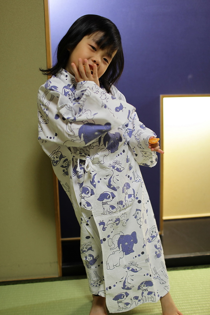20130223 劉小妮的北海道之旅:IMG_7994.JPG