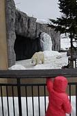 20130223 劉小妮的北海道之旅:IMG_8385.JPG
