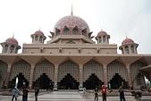 20130403 馬來西亞:IMG_0323.JPG