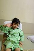 20130223 劉小妮的北海道之旅:IMG_6756.JPG
