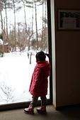 20130223 劉小妮的北海道之旅:IMG_6853.JPG