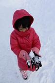 20130223 劉小妮的北海道之旅:IMG_7324.JPG
