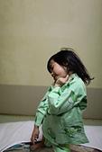 20130223 劉小妮的北海道之旅:IMG_6772.JPG