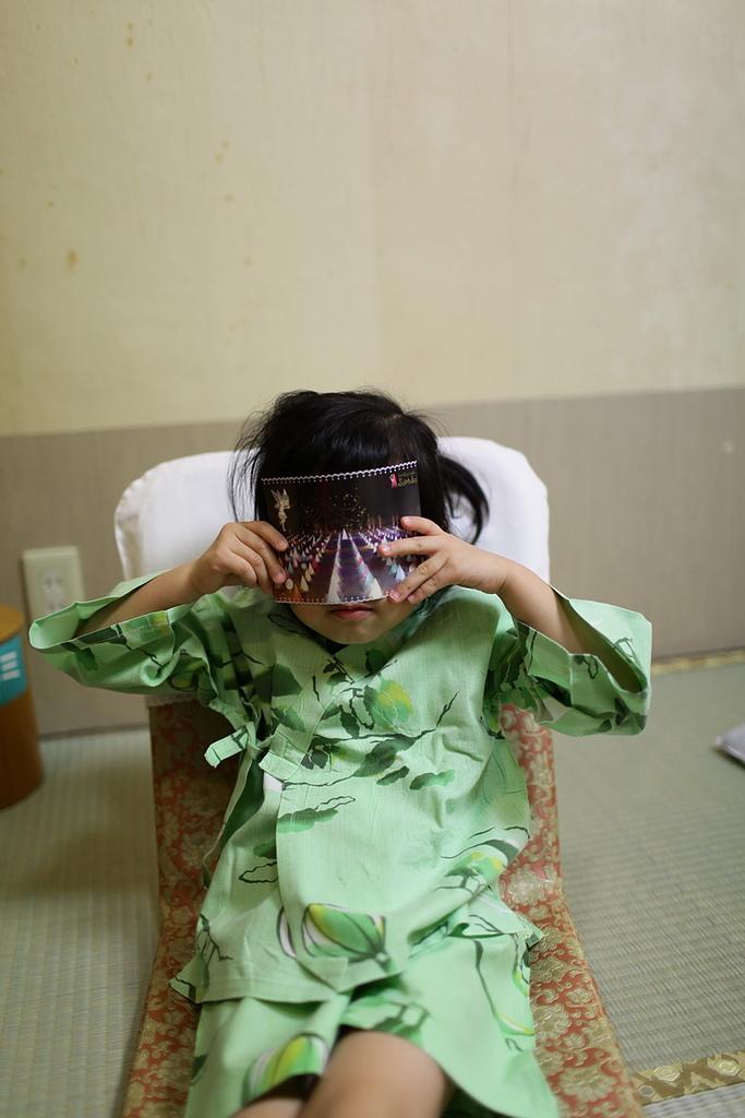 20130223 劉小妮的北海道之旅:IMG_6761.JPG