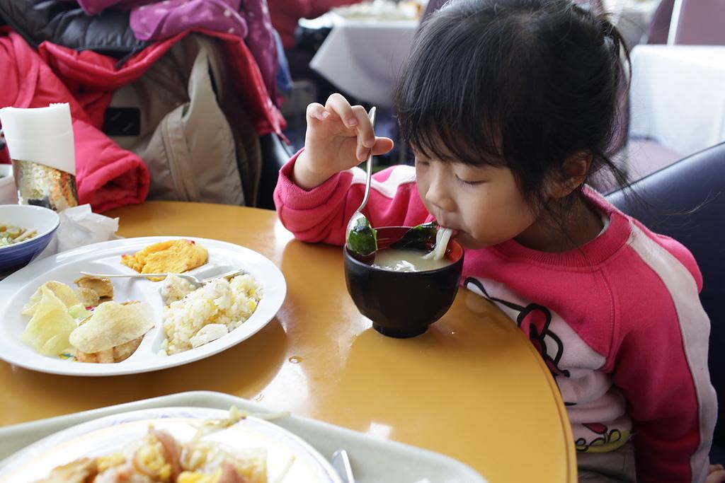 20130223 劉小妮的北海道之旅:IMG_7240.JPG
