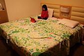 20130223 劉小妮的北海道之旅:IMG_8651.JPG