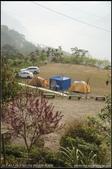 [露營26] 水梯田露營區@雲林古坑:26露水梯田015.jpg