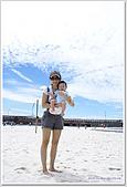 20080629東石漁人碼頭:118.jpg