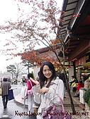 蜜月日本行_Day1京都:01021_1