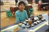 2015 ‧ 嬉春茶會:0328社區大學嬉春茶會01_nEO_IMG.jpg