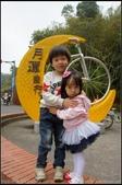 2012‧春遊日月潭 與環湖自行車道:2012日月潭兩天一夜-0003.jpg
