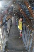 【露營17】挑戰台東四天三夜熱氣球之旅:2014台東四天三夜熱氣球之旅_031.jpg