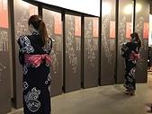2019日本玩雪行_Day4:IMG_0420.jpg