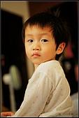 [2009] 12月照片集錦:nEO_IMG_DSC04566.jpg