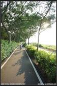 【2014●七月】走遊記錄:2014朴子溪自行車道009_nEO_IMG.jpg