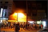 【露營17】挑戰台東四天三夜熱氣球之旅:2014台東四天三夜熱氣球之旅_051.jpg