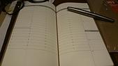 TN 人生-Traveler's Notebook:DSC_0020_3.JPG