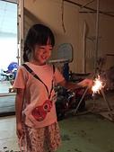 2015中秋家族烤肉聚會:20150927中秋節_6885.jpg