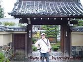 蜜月日本行_Day1京都:01032