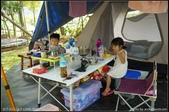 【露營17】挑戰台東四天三夜熱氣球之旅:2014台東四天三夜熱氣球之旅_195.jpg