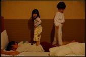 2012‧春遊日月潭 與環湖自行車道:2012日月潭兩天一夜-0086.jpg