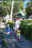 【露營17】挑戰台東四天三夜熱氣球之旅:2014台東四天三夜熱氣球之旅_017.jpg