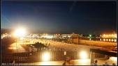 【2014●七月】走遊記錄:2014東石漁人碼頭之一_028.jpg
