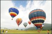 【露營17】挑戰台東四天三夜熱氣球之旅:2014台東四天三夜熱氣球之旅_155.jpg