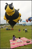 【露營17】挑戰台東四天三夜熱氣球之旅:2014台東四天三夜熱氣球之旅_151.jpg