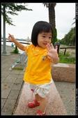 [3Y5m; 1Y4m] 高雄三天兩夜趴趴走:July_2011_高雄之旅_0005.jpg