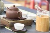 2015 ‧ 嬉春茶會:0328社區大學嬉春茶會03_nEO_IMG.jpg