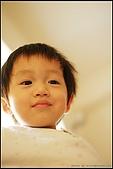 [2009] 12月照片集錦:nEO_IMG_DSC04570.jpg