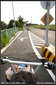 【2014●七月】走遊記錄:2014朴子溪自行車道011_nEO_IMG.jpg