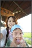 【2014●七月】走遊記錄:2014朴子溪自行車道018_nEO_IMG.jpg
