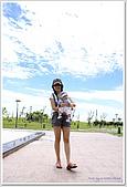 20080629東石漁人碼頭:056.jpg
