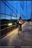 【2014●七月】走遊記錄:2014朴子溪自行車道027_nEO_IMG.jpg