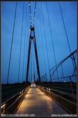 【2014●七月】走遊記錄:2014朴子溪自行車道026_nEO_IMG.jpg