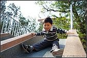 """[09""""12.06] 新港鐵道公園驚魂:nEO_IMG_DSC04287.jpg"""