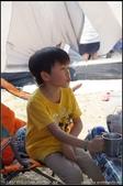 [露營26] 水梯田露營區@雲林古坑:26露水梯田020.jpg