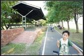 【2014●七月】走遊記錄:2014朴子溪自行車道006_nEO_IMG.jpg