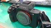 Sony A7II 開箱:15-10-20-11-12-30-945_deco.jpg