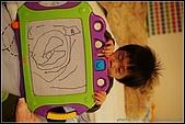 [2009] 12月照片集錦:nEO_IMG_DSC04576.jpg