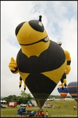 【露營17】挑戰台東四天三夜熱氣球之旅:2014台東四天三夜熱氣球之旅_150.jpg
