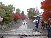 蜜月日本行_Day1京都:01045