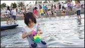 【2014●七月】走遊記錄:2014東石漁人碼頭之一_016.jpg