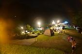 [露營19] 嘉義縣竹崎頂笨仔:DSC05992.JPG