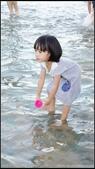【2014●七月】走遊記錄:2014東石漁人碼頭之一_010.jpg