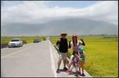 【露營17】挑戰台東四天三夜熱氣球之旅:2014台東四天三夜熱氣球之旅_062.jpg